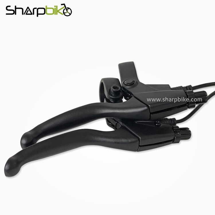 BK-39-aluminium-alloy-brake-lever-for-electric-bicycle
