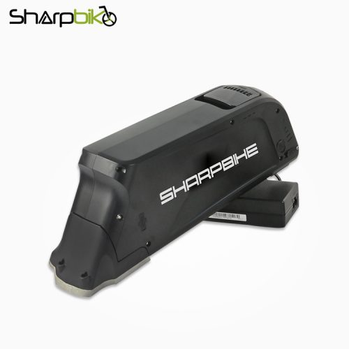 BT02-sharpbike-electric-bike-tube-battery