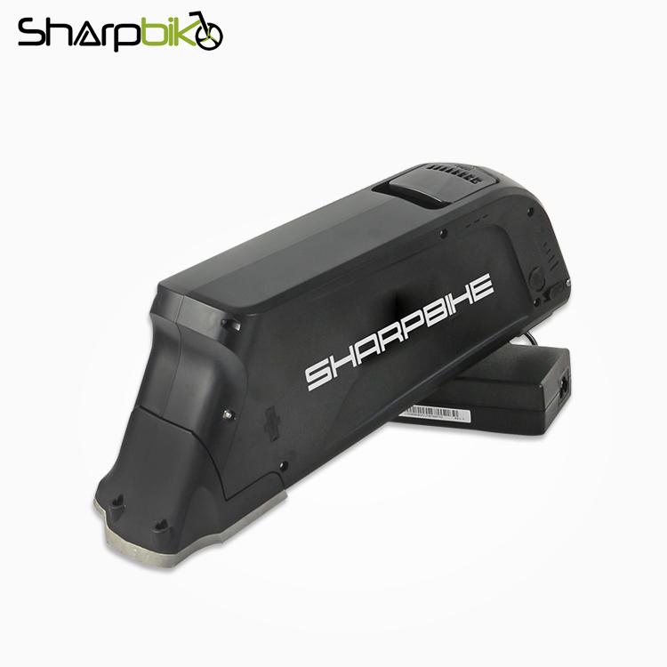 BT02-sharpbike-electric-bike-tube-battery