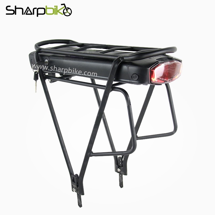 BT03-rear-rack-battery-for-electric-bicycle