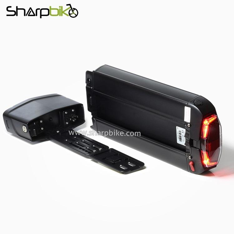 BT03-sharpbike-ebike-lithium-battery