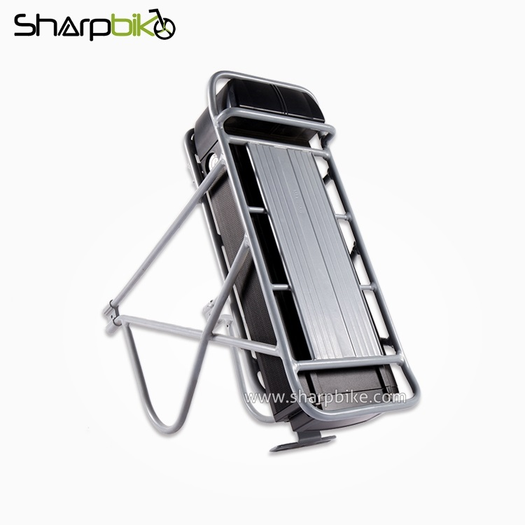 BT04-Rear-rack-lithium-battery-for-electric-bicycle