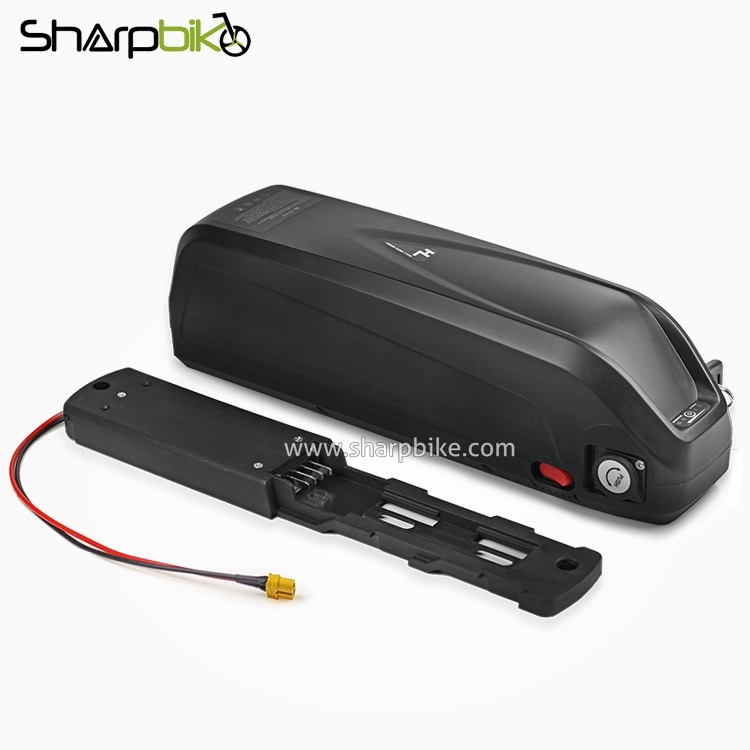 BT05-Hailong-battery-for-electric-bicycle