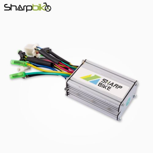 CR36-Sharpbike-electric-bicycle-controller
