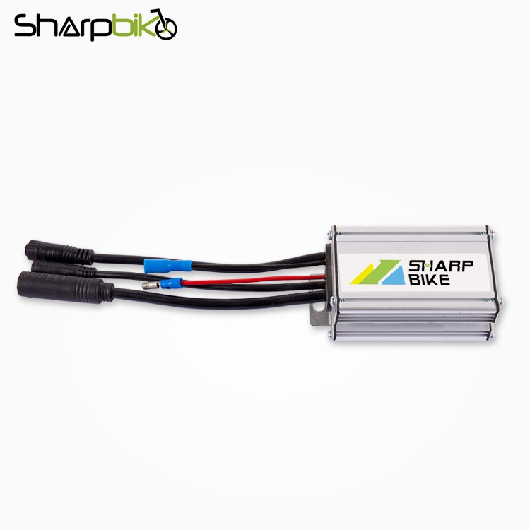 CR36WP-Sharpbike-waterproof-controller-for-electric-bicycle