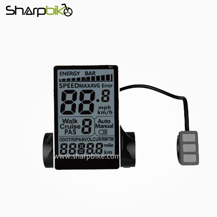 DP05-sharpbike-lcd-display