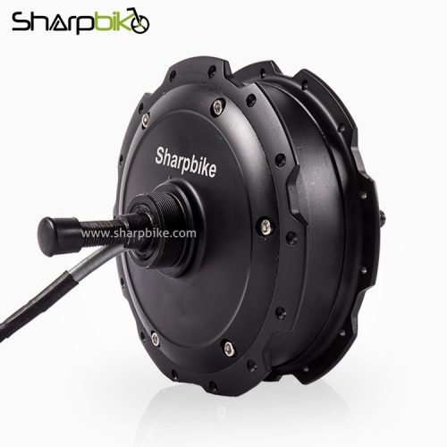 MT01-sharpbike-direct-motor