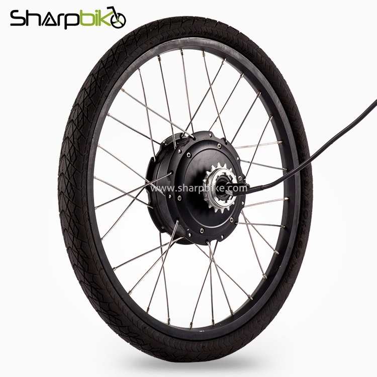 MT01-sharpbike-electric-bicycle-motor
