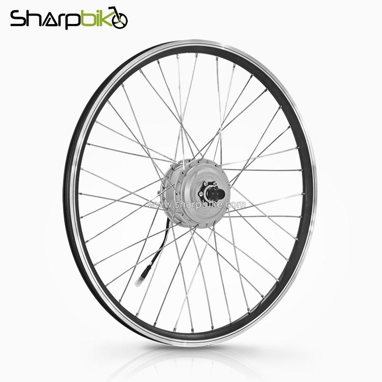 MT02-electric-bike-hub-motor