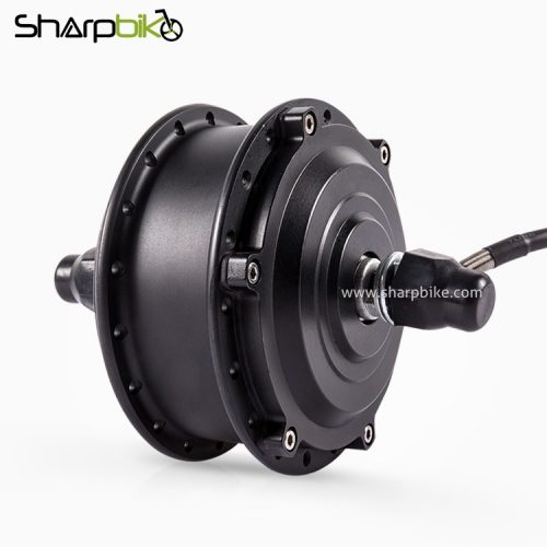 MT02-hub-motor-for-electric-bike
