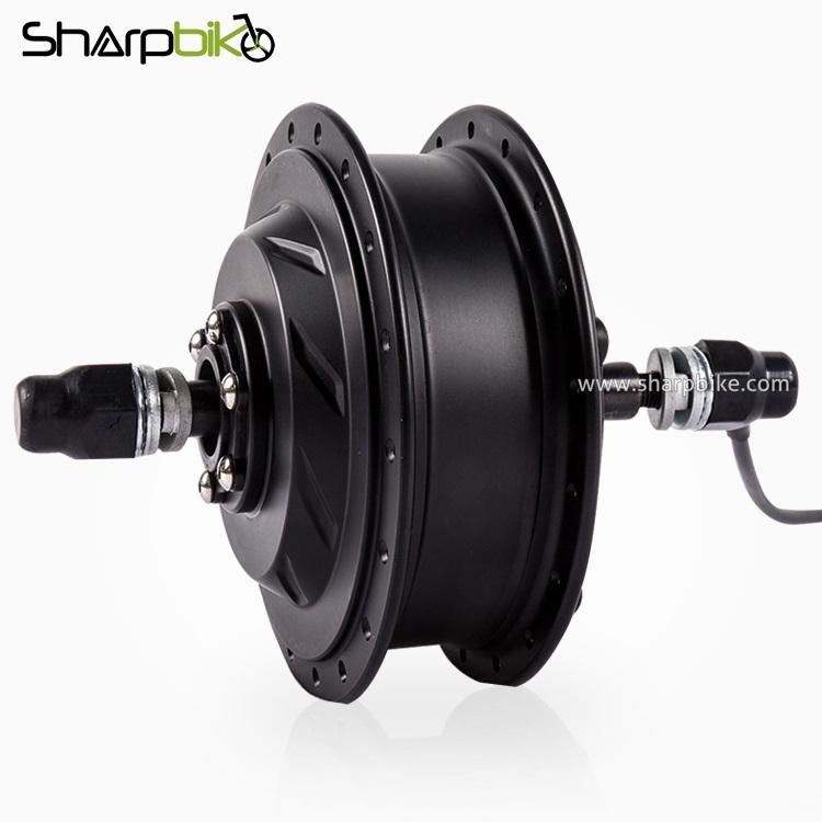 MT04C-500w-e-BIKE-hub-motor