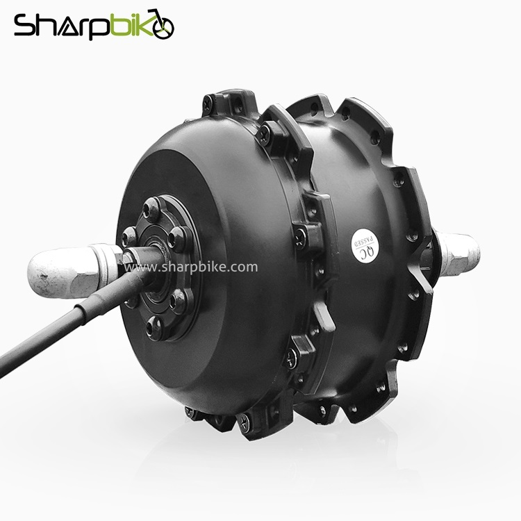 MT05C-350w-hub-motor-for-electric-bicycle
