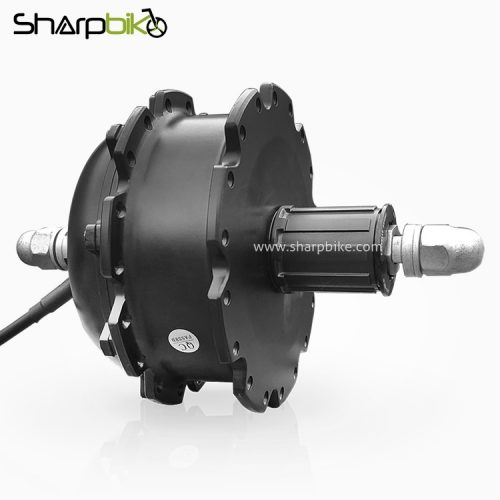 MT05C-36V-48V-250W-350W-electric-bike-gear-motor-with-cassette