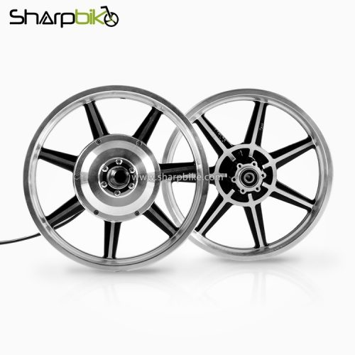 MT140-sharpbike-14-inch-hub-motor-wheel