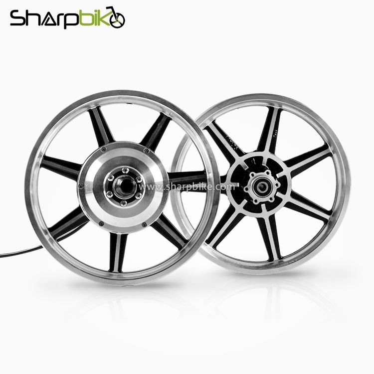 MT140-sharpbike-14-inch-hub-motor-wheel