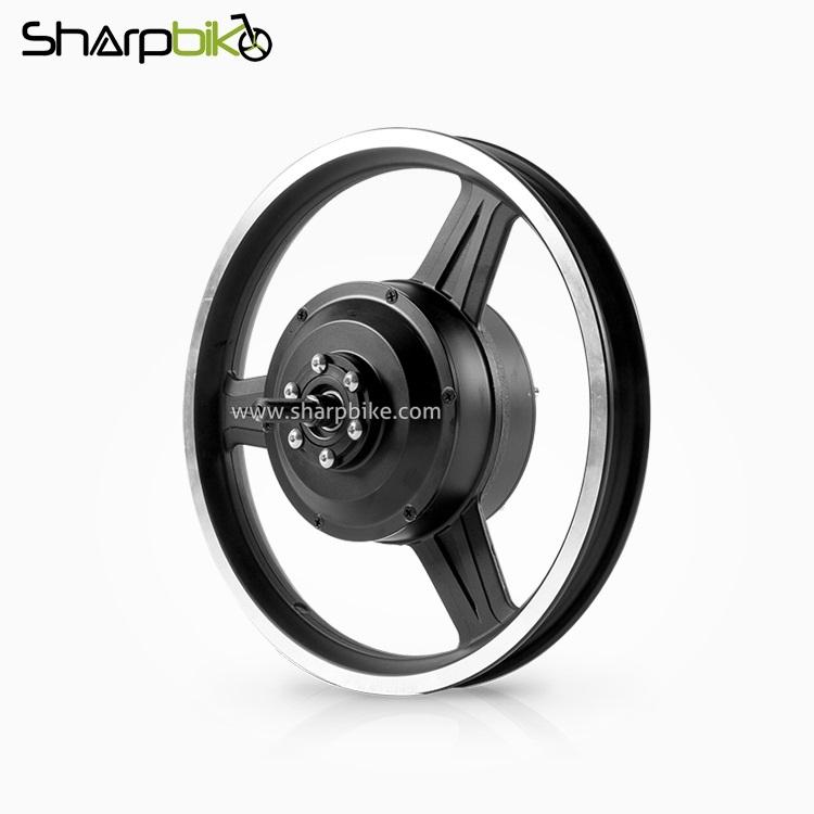 Sharpbike-250w-350w-electric-bike-hub-motor