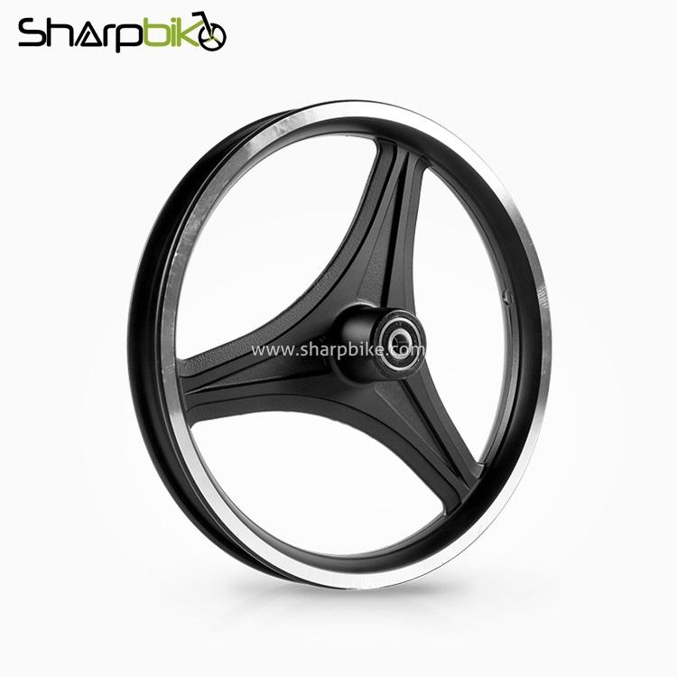 MT141-14-inch-aluminium-alloy-bicycle-wheel