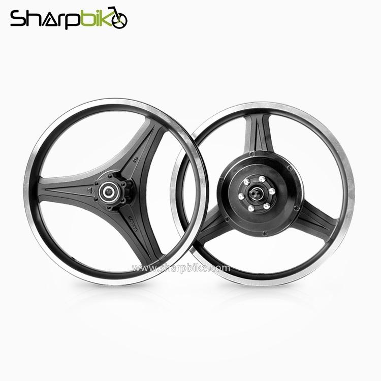 MT141-3-spokes-aluminium-alloy-motor-wheel