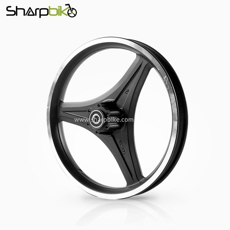 MT141-sharpbike-14-inch-electric-bike-wheel