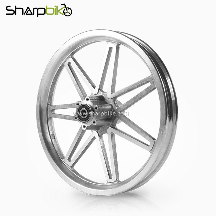 MT142-14-inch-ebike-cast-wheel