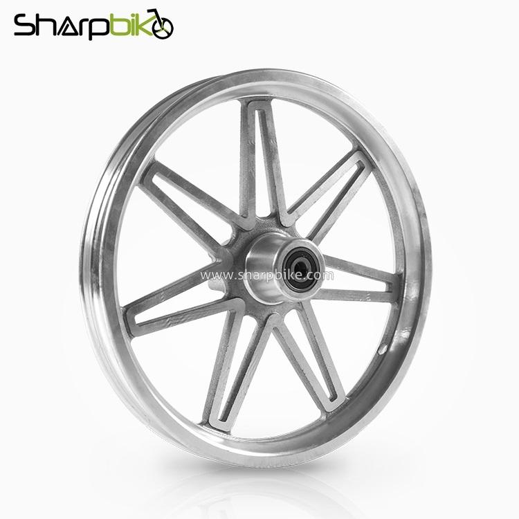 MT142-aluminium-alloy-bicycle-wheel