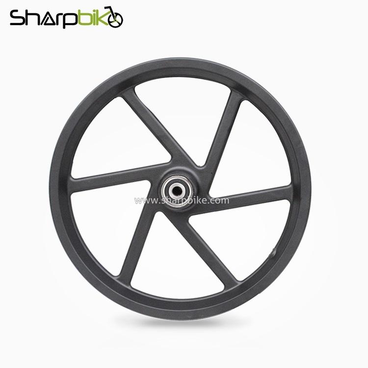 MT143-14-inch-ebike-cast-wheel
