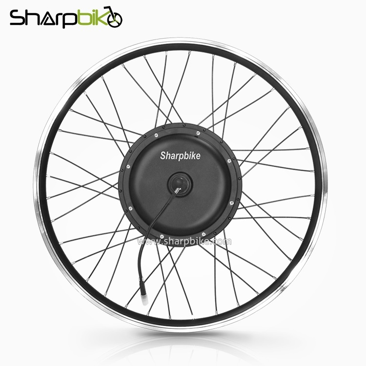 MT23-BLDC-motor-for-electric-bicycle