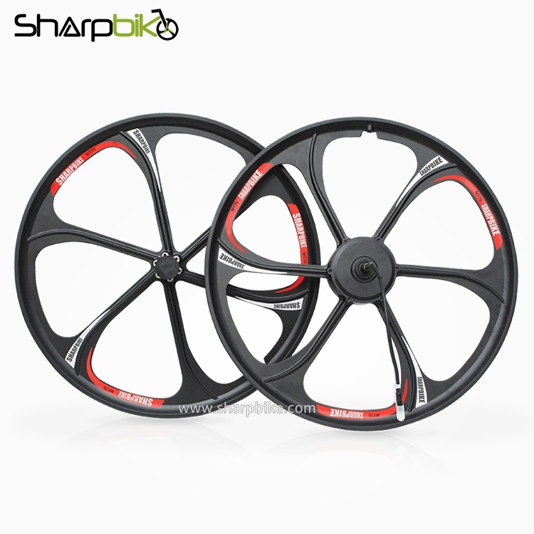 MT70-magnesium-alloy-hub-motor-wheel-for-electric-bicycle