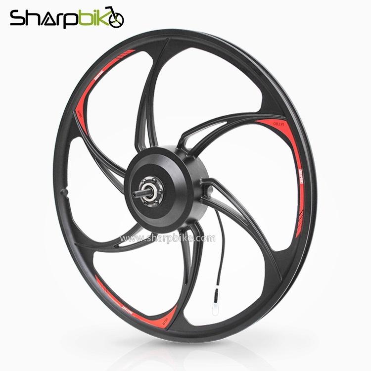 MT80-sharpbike-250w-350w-hub-motor-wheel