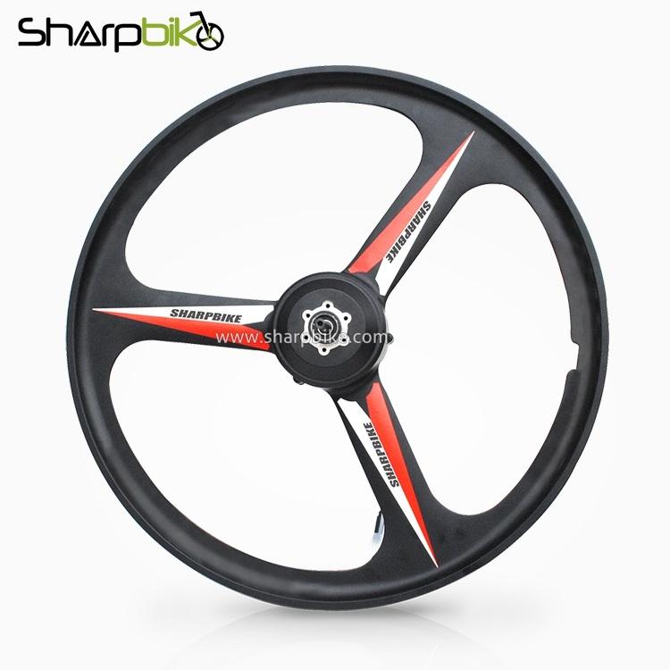 MT90-26-electric-bike-hub-motor-250w-350w