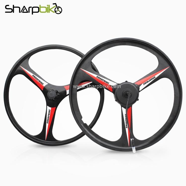 MT90-3-spokes-electric-bike-motor-wheel