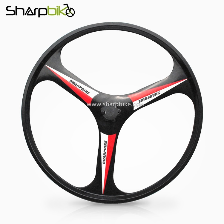 MT90-sharpbike-26-electric-bicycle-cast-wheel