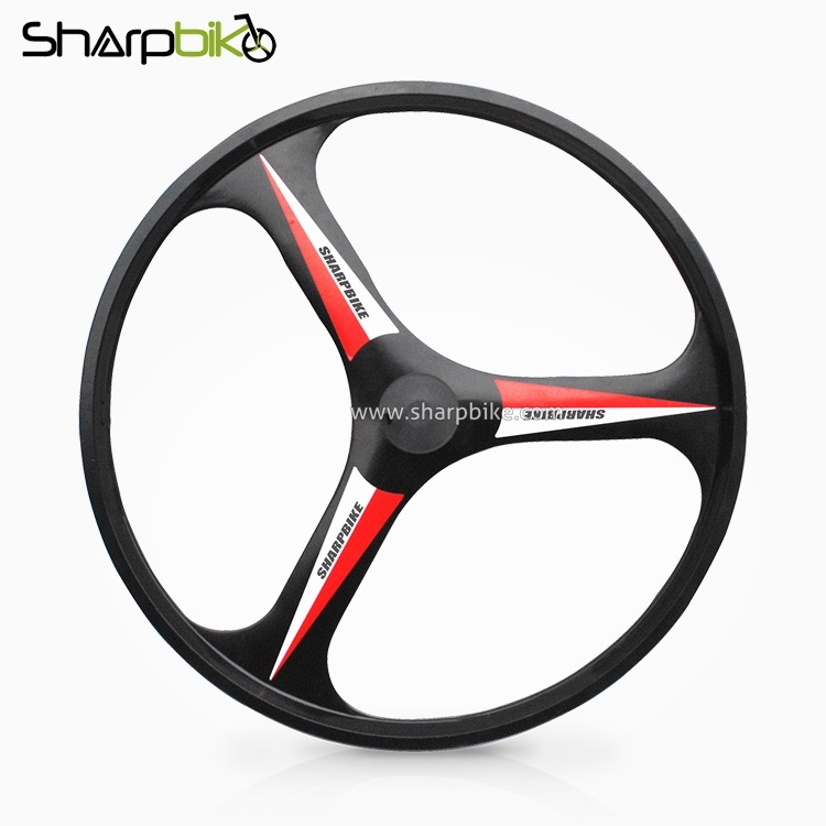MT90-sharpbike-26-inch-magnesium-alloy-bicycle-wheel