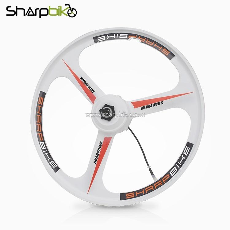 MT90-white-ebike-hub-motor-wheel