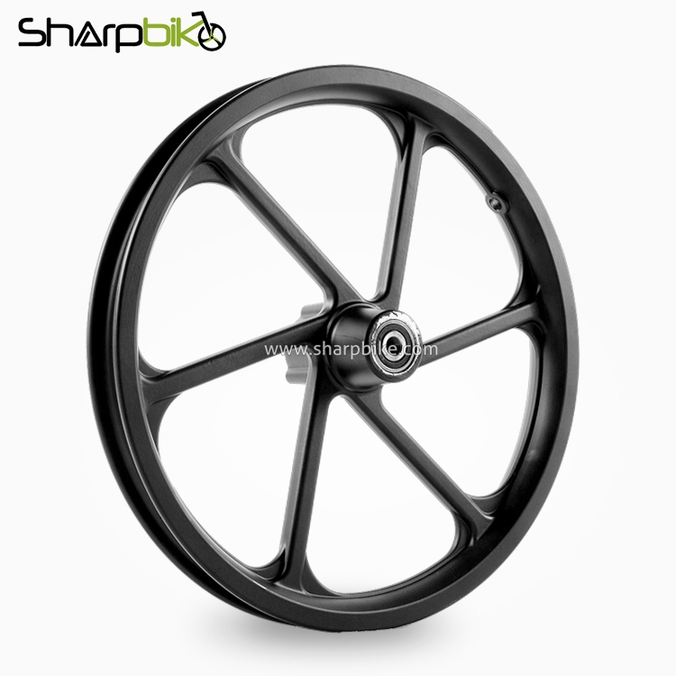 MT916-16-inch-cast-wheel-for-electric-bicycle