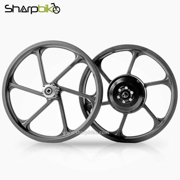 MT916-sharpbike-aluminium-alloy-hub-motor-wheel