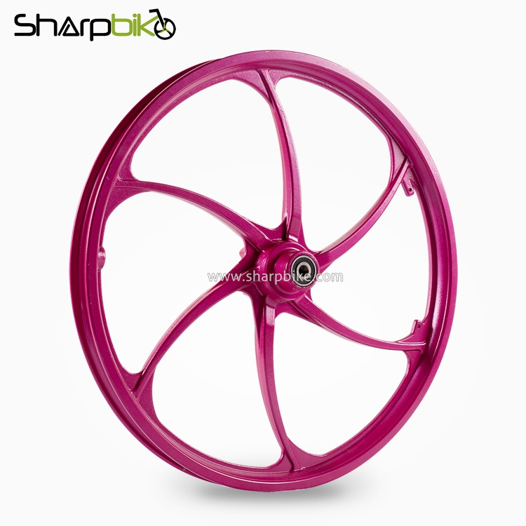 MT920-20-inch-ebike-wheel