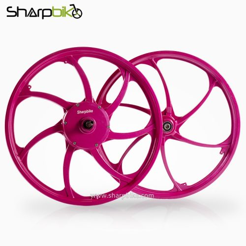 MT920-sharpbike-20-inch-ebike-motor-cast-wheel