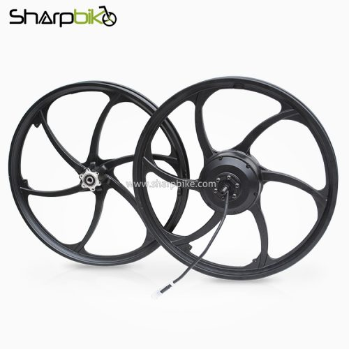 MT921-20-inch-aluminium-alloy-electric-bike-motor-wheel-set