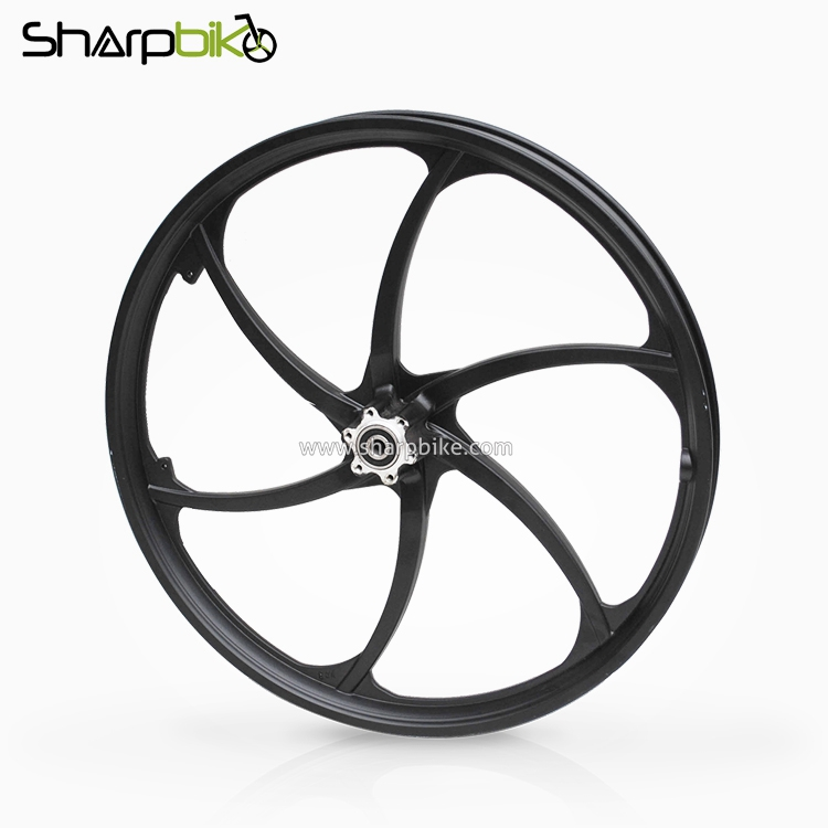 MT921-20-inch-electric-bicycle-wheel