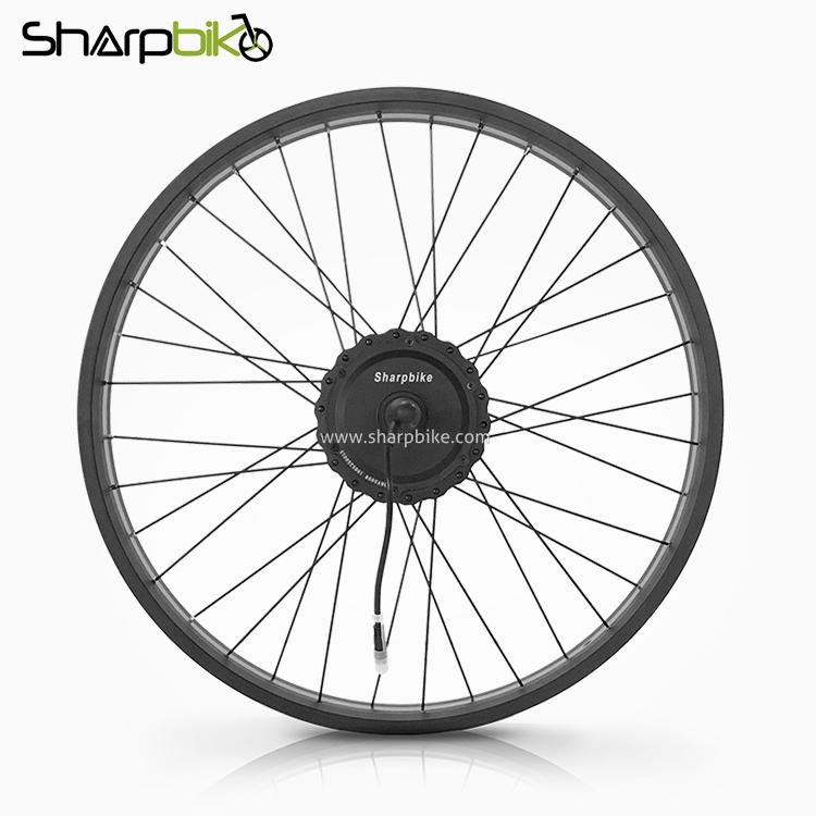 MTF03H-1000w-gear-motor-for-fat-tyre-electric-bike