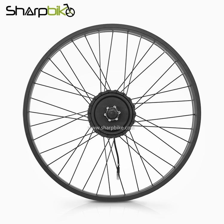 MTF03H-fat-tire-electric-bike-hub-motor