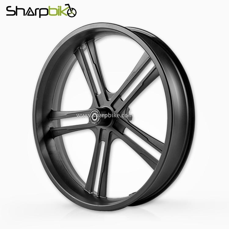 MTF04-20-inch-electric-bike-aluminium-alloy-wheel