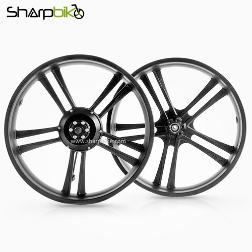 MTF04-20-inch-hub-motor-wheel-for-fat-tire-electric-bike