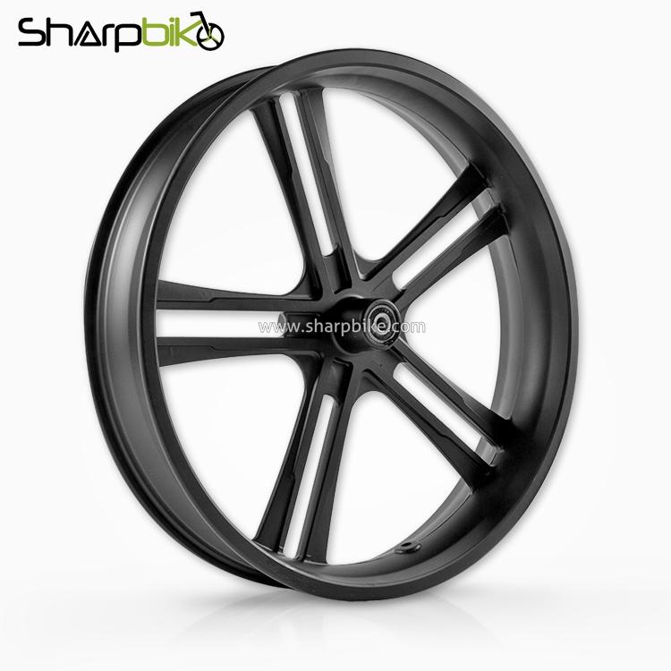 MTF04-sharpbike-20-inch-aluminium-bicycle-wheel