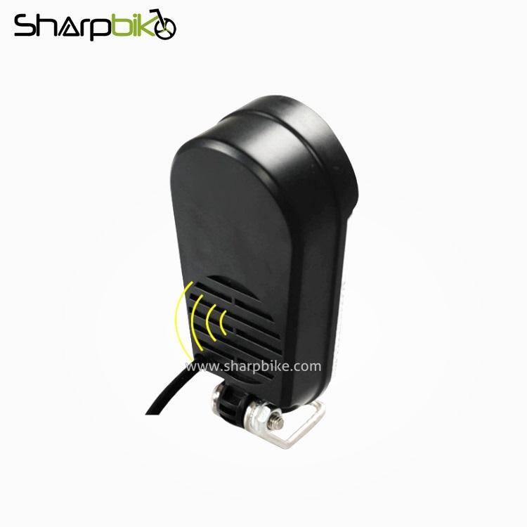 QD01-electric-bike-front-led-lamp