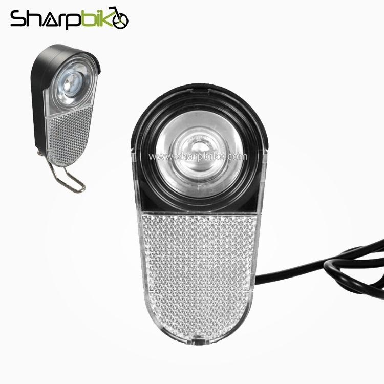 QD01-sharpbike-led-front-lamp