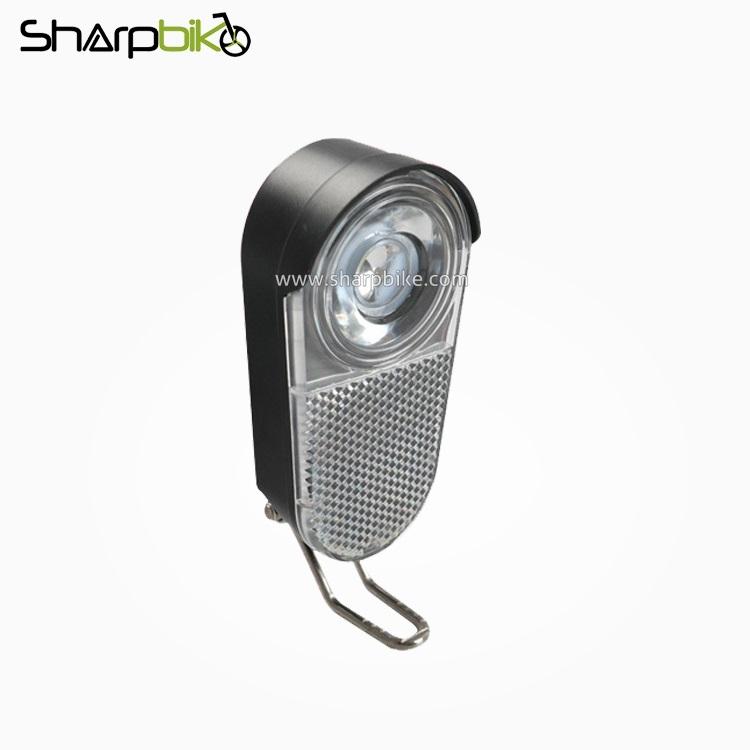 QD01-sharpbike-led-front-light