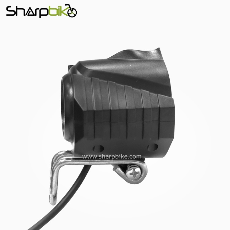 QD02-electric-bicycle-led-front-light