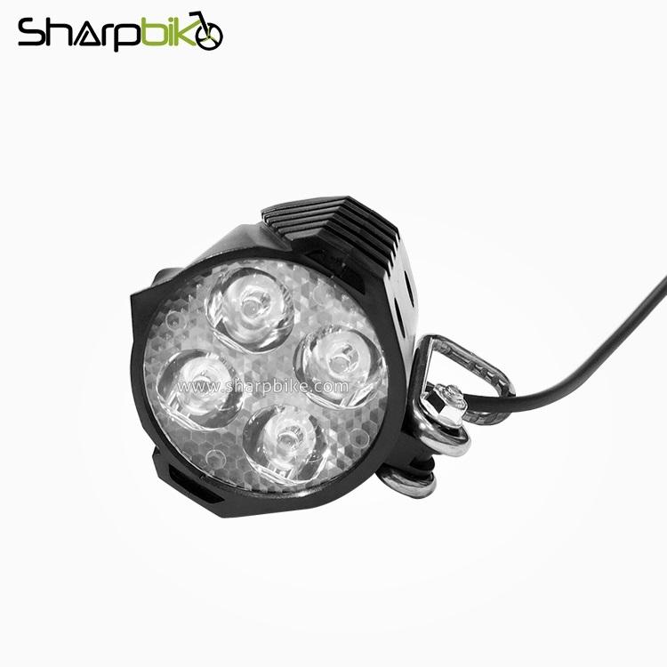 QD02-electric-scooter-headlight
